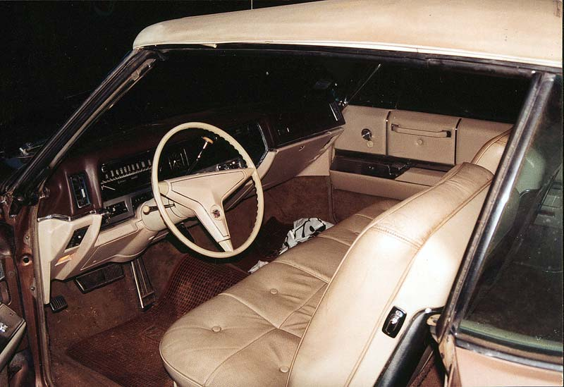 Founditinterior additionally Cadillac Deville Pic X further Solo Lg as well C Eca in addition Cadillac Seville Sedan Base Fq Oem. on 1998 cadillac seville