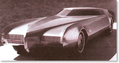 the history of the 1967 cadillac eldorado how it was. Black Bedroom Furniture Sets. Home Design Ideas