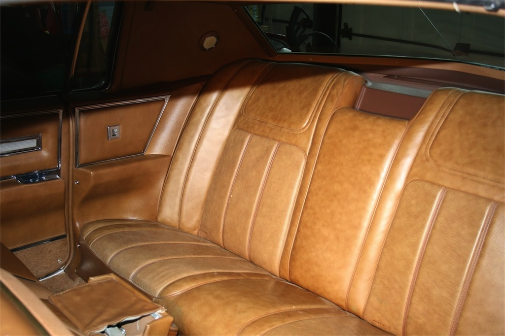 Cadillac Deville American Cars For Sale X X moreover  likewise Interior Conv furthermore Radio Bg in addition Cadillac Fleetwood American Cars For Sale X. on 1958 cadillac eldorado seville
