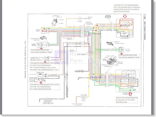 Electrical Schematic
