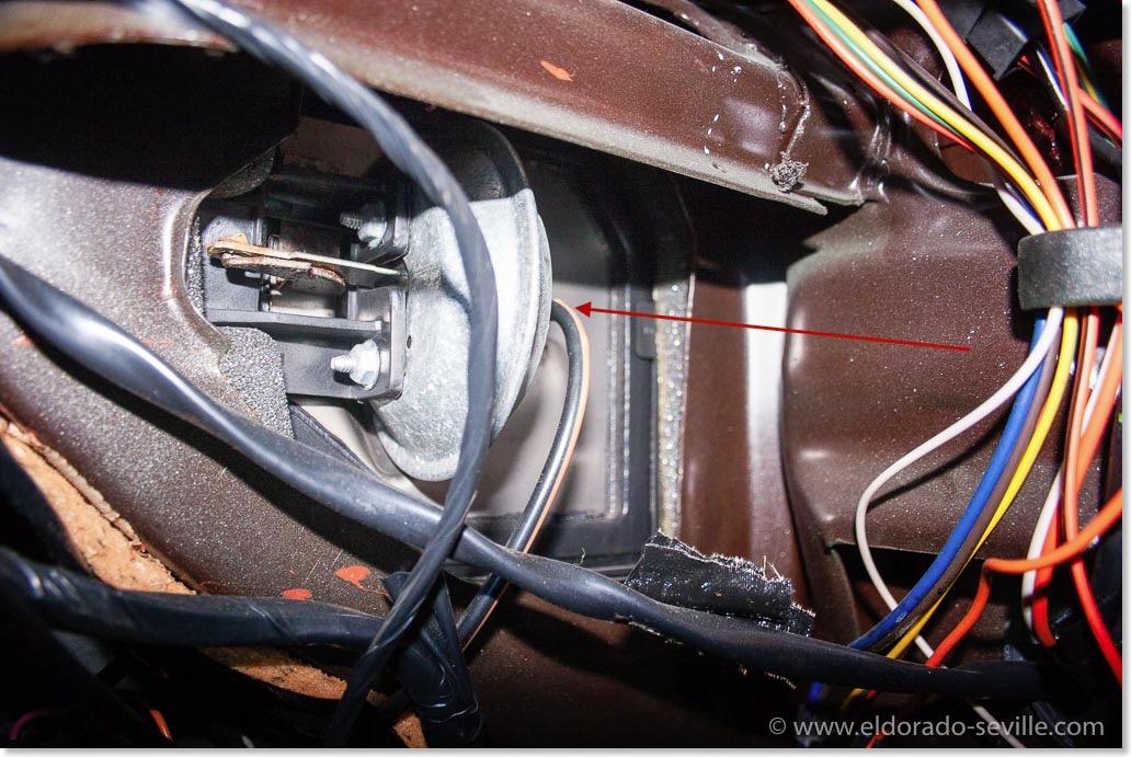Cadillac Eldorado Vacuum Diagram Wiring Simonand Cadillac