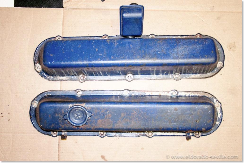 1991 mercury topaz fuse box 1991 mercury mountaineer