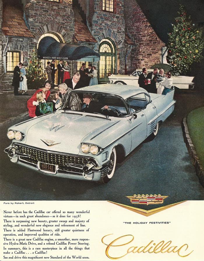 Maxresdefault further Cadillac Deville Custom Hardtop Door L also Carta Da Parati Con Una Macchina Rigida Chevrolet Impala as well C Beb A O also Photo. on 1967 cadillac deville