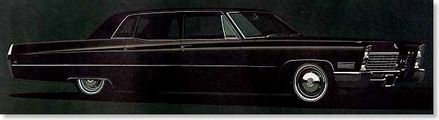 1967 Cadillac Models, Prices and Options - www eldorado