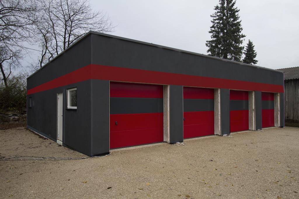 Decorating Ideas > Welcome To MEMESPPCOM ~ 164439_Garage Exterior Decorating Ideas
