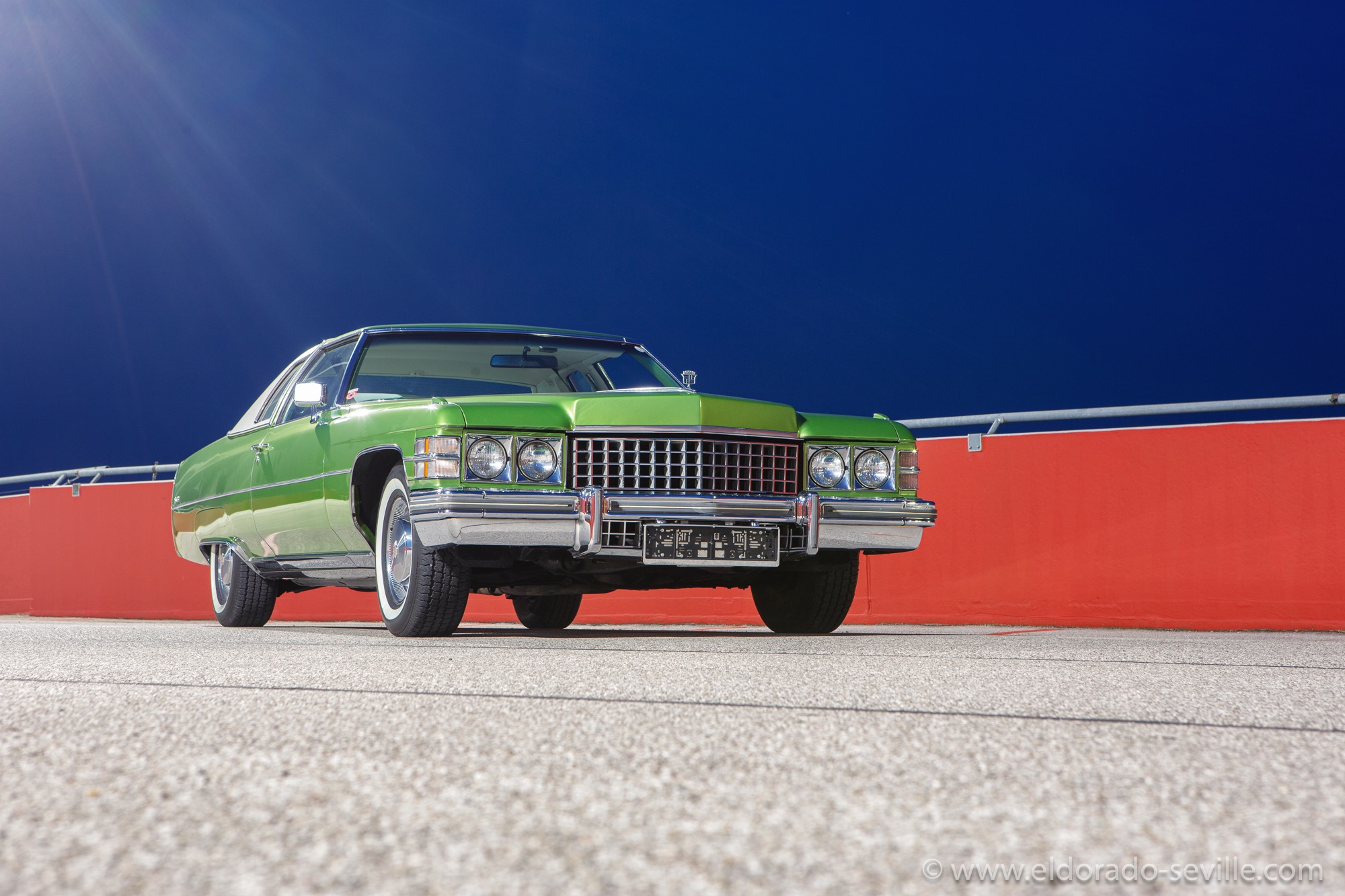 c sale used convertible cadillac series for classic htm near cadillacs stock