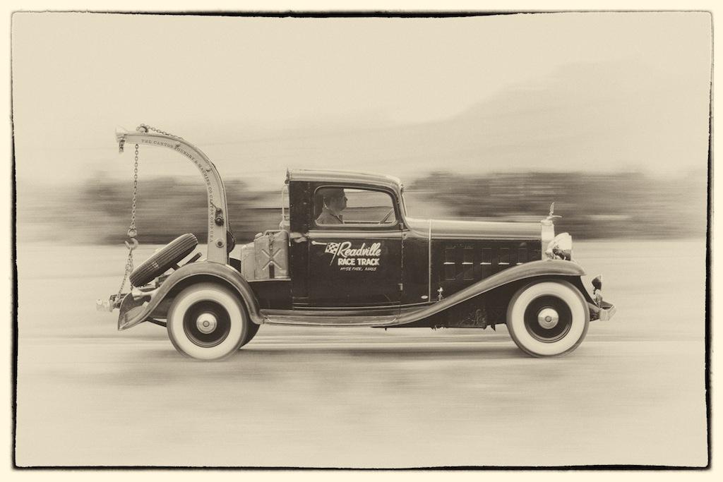1934 studebaker wiring diagram picture studebaker frame