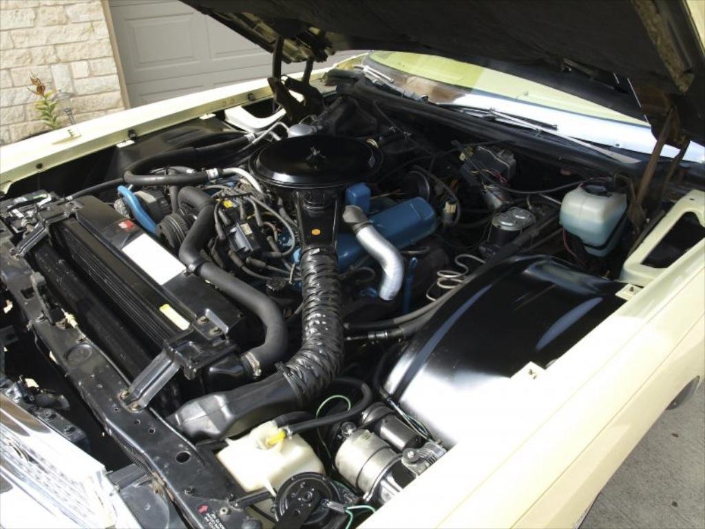 Biarritz Bgp Zps E D D on 1996 Cadillac Deville