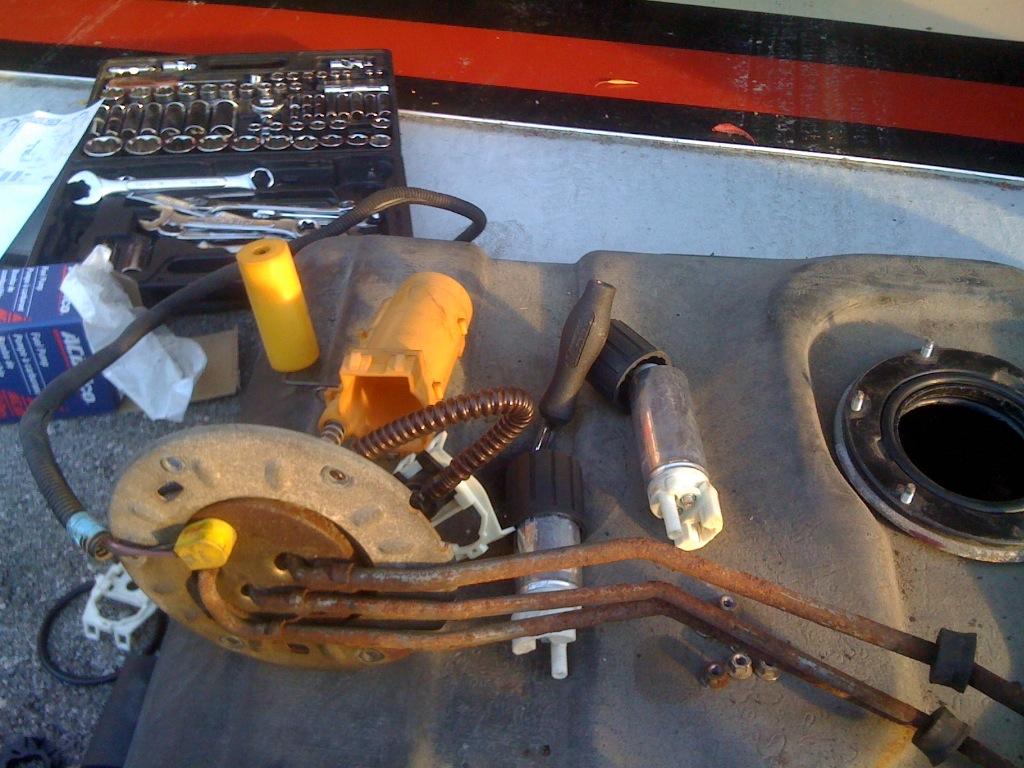 91 cadillac deville fuse box  cadillac  auto wiring diagram