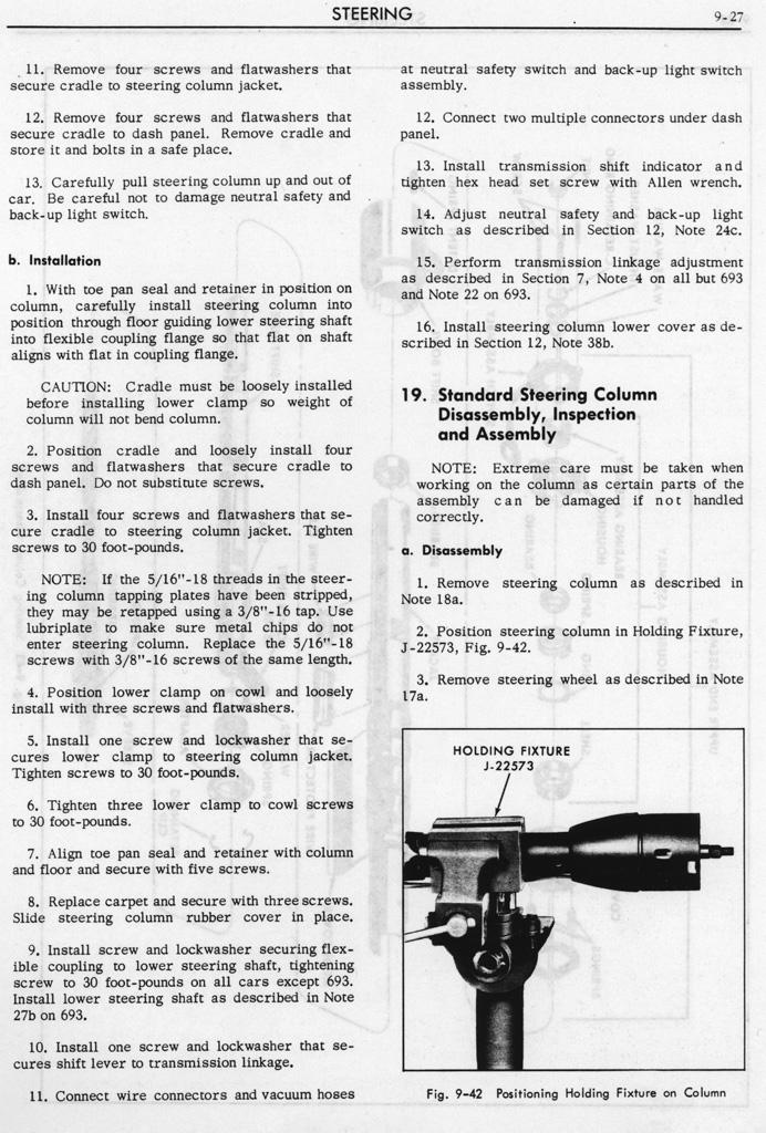 1968 cadillac dash wiring  cadillac  wiring diagrams
