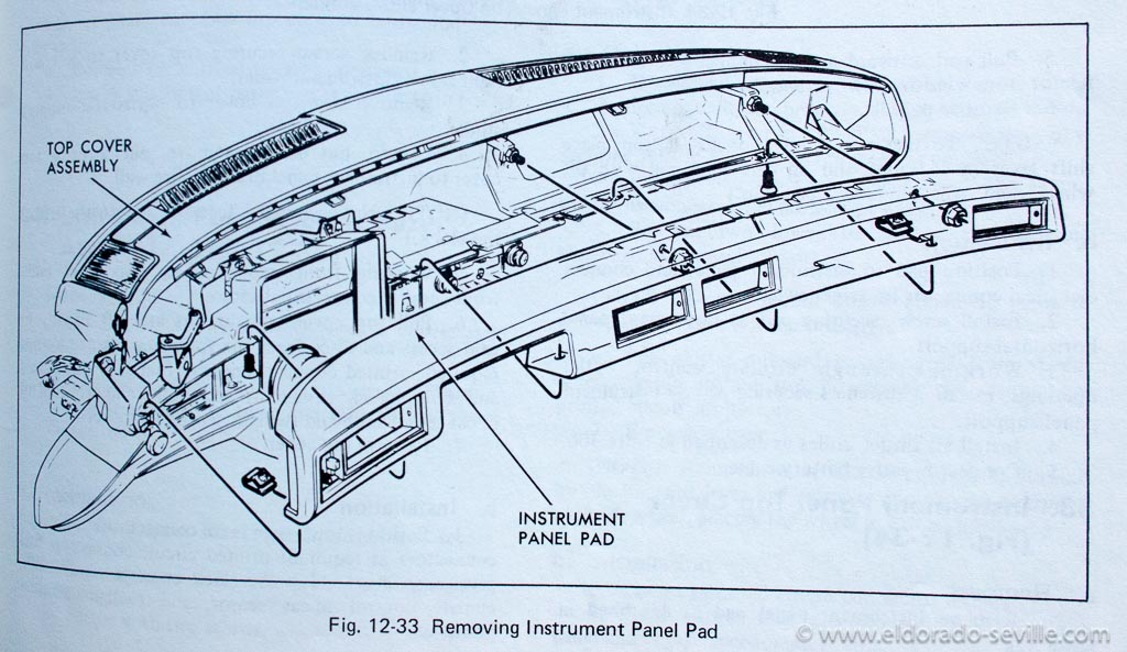 Tag Ac on 1973 lincoln continental wiring diagram