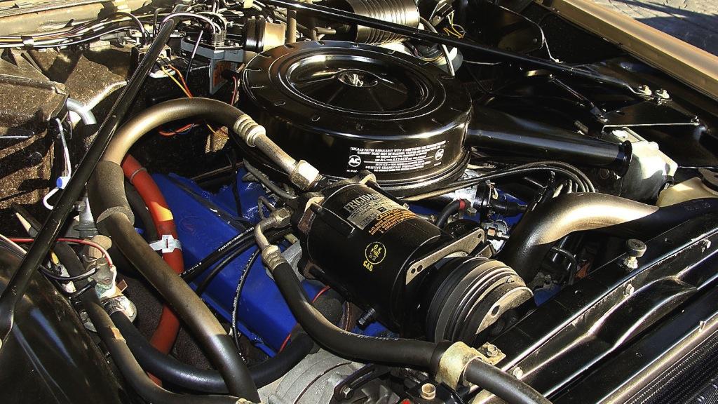 [FPWZ_2684]  1966 Cadillac Coupe deVille | Geralds 1958 Cadillac Eldorado Seville, 1967 Cadillac  Deville,1967 Cadillac Eldorado, 1971 Lincoln Continental Mark III and 1978  Cadillac Eldorado Biarritz. | 1966 Cadillac Coupe Deville Wiring Diagram |  | Eldorado Seville