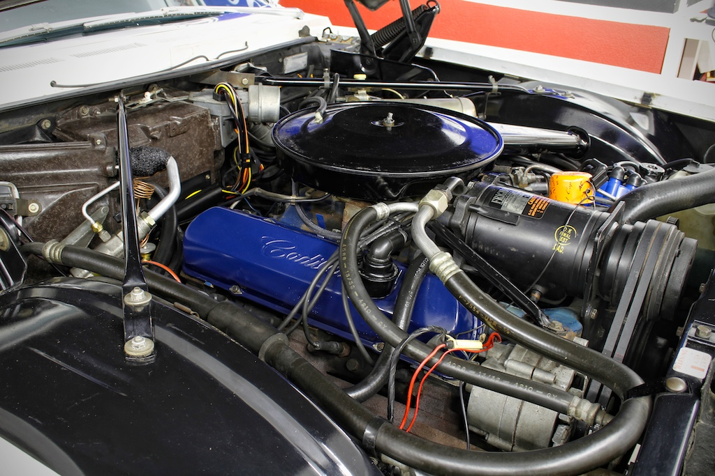 1968 eldorado v8 engine diagram wiring diagram 1968 eldorado v8 engine diagram