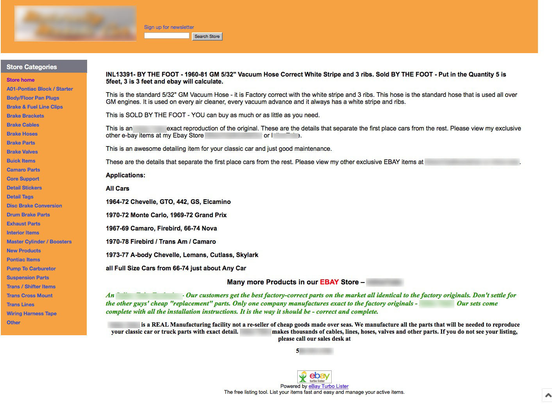 Cadillac Vacuum Line Diagram Get Free Image About Wiring Diagram